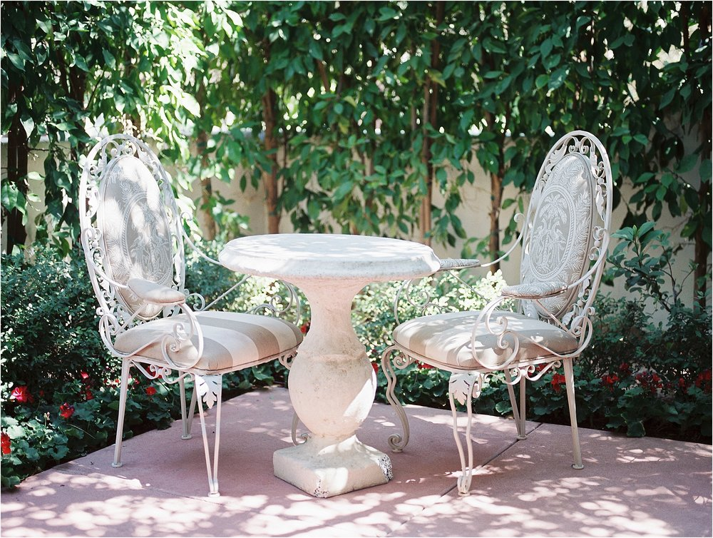 Sarah Jane Photography Fine Art film phoenix scottsdale arizona wedding portrait photogragher Unveiled day 1_0009.jpg