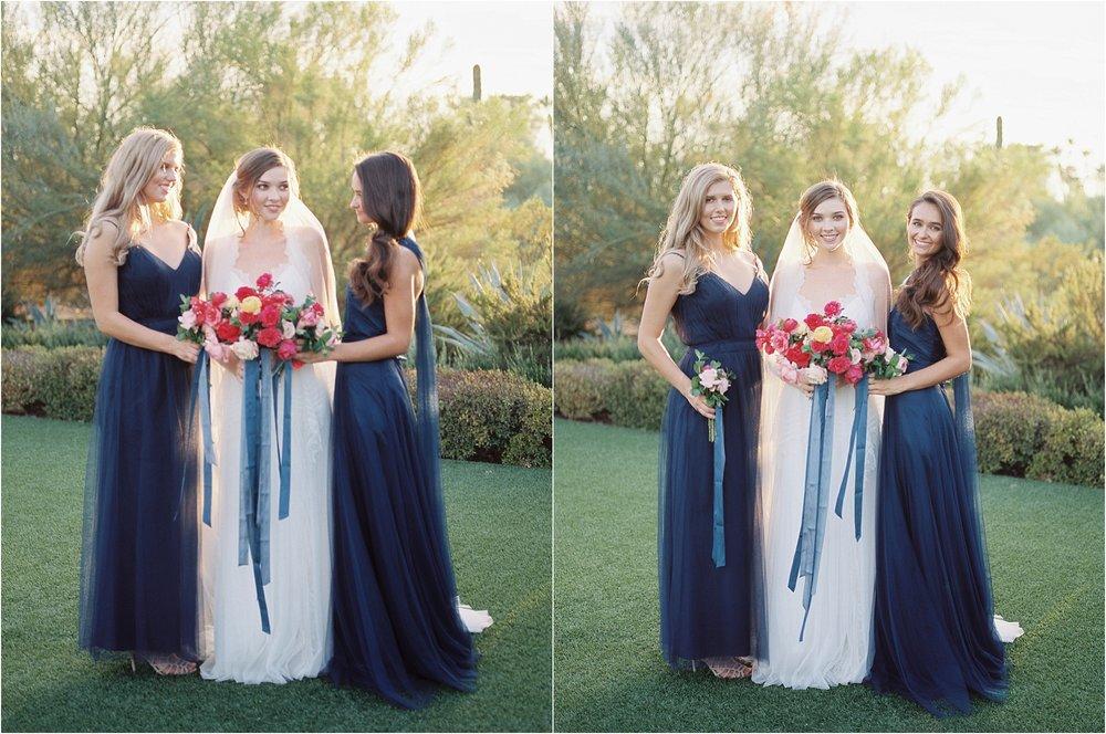 Sarah Jane Photography Fine Art film phoenix scottsdale arizona wedding portrait photogragher Unveiled day 1_0025.jpg