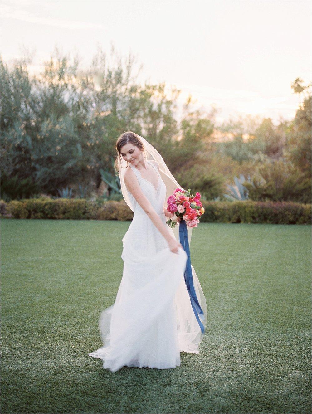 Sarah Jane Photography Fine Art film phoenix scottsdale arizona wedding portrait photogragher Unveiled day 1_0029.jpg