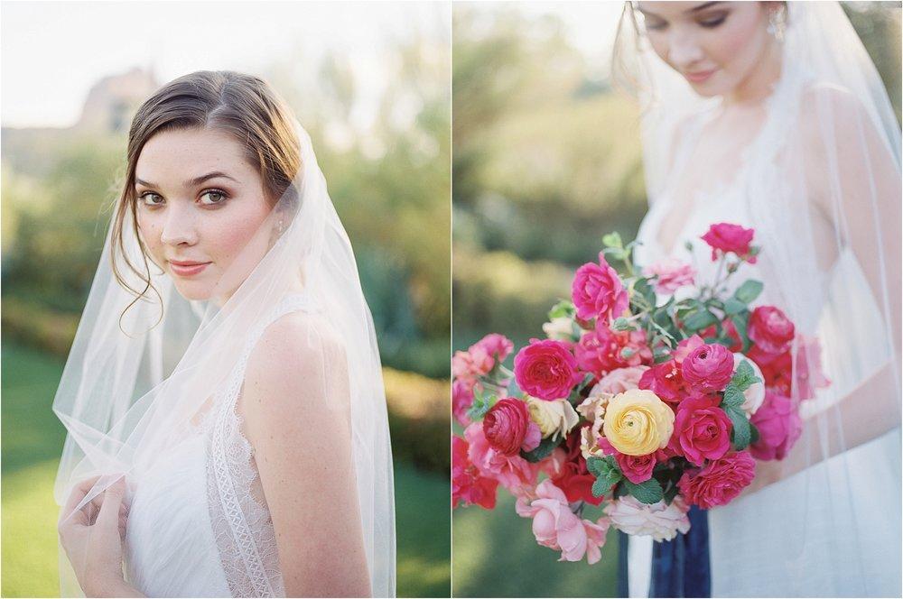 Sarah Jane Photography Fine Art film phoenix scottsdale arizona wedding portrait photogragher Unveiled day 1_0032.jpg