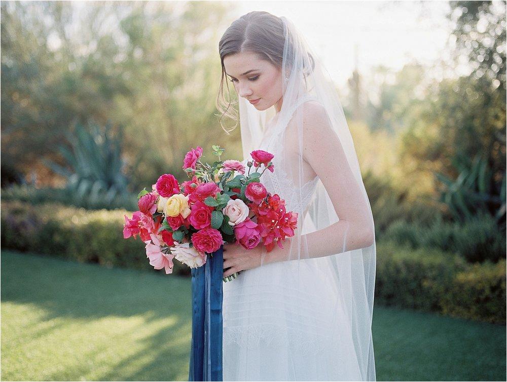 Sarah Jane Photography Fine Art film phoenix scottsdale arizona wedding portrait photogragher Unveiled day 1_0034.jpg