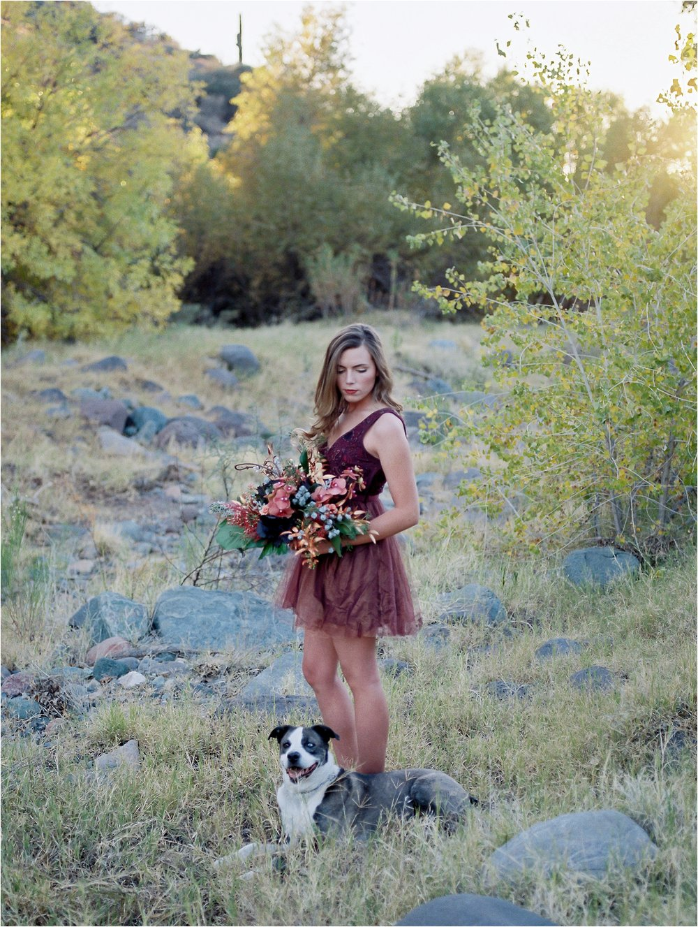 Sarah Jane Photography Fine Art film phoenix scottsdale arizona wedding portrait photogragher Unveiled day 1_0006.jpg