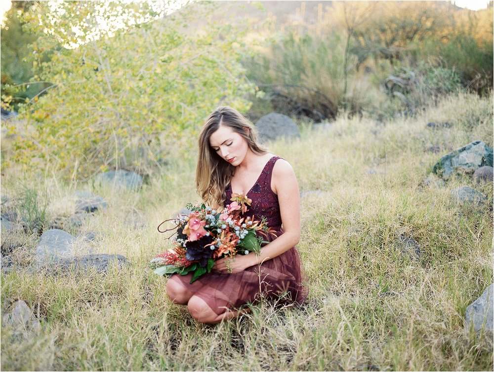 Sarah Jane Photography Fine Art film phoenix scottsdale arizona wedding portrait photogragher Unveiled day 1_0008.jpg