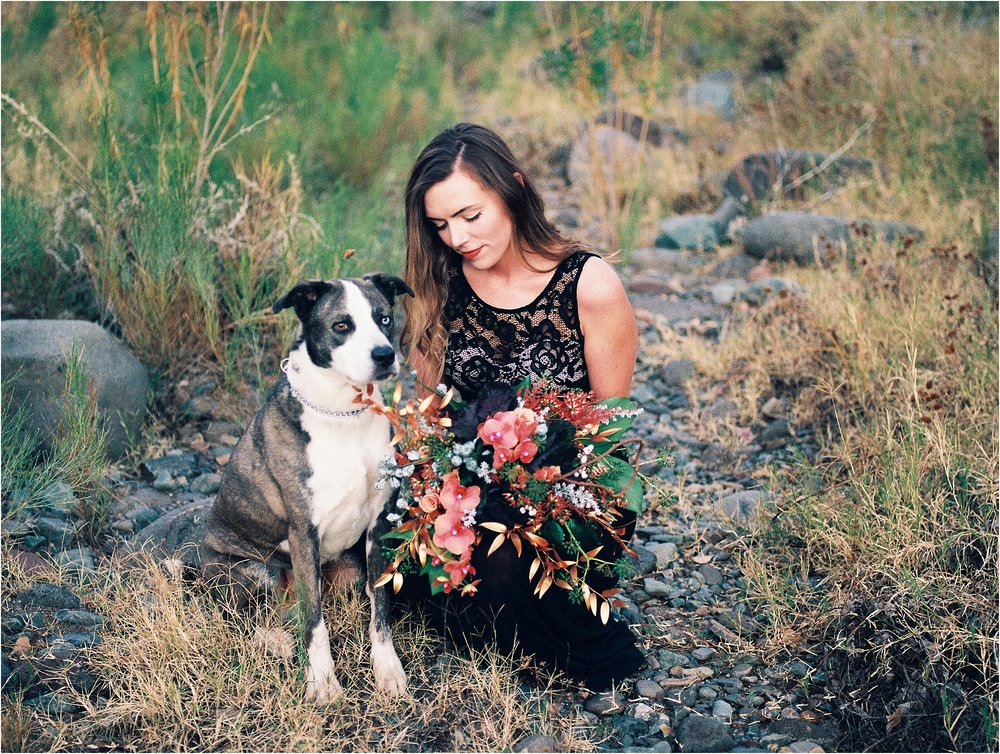 Sarah Jane Photography Fine Art film phoenix scottsdale arizona wedding portrait photogragher Unveiled day 1_0016.jpg