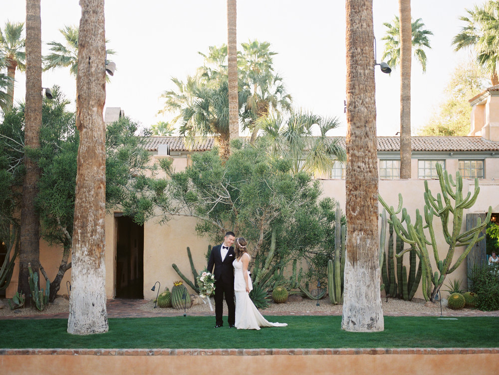 Sarah Jane Photography Film Fine Art Photographer Phoenix Scottsdale Arizona Royal Palms Style-106.jpg