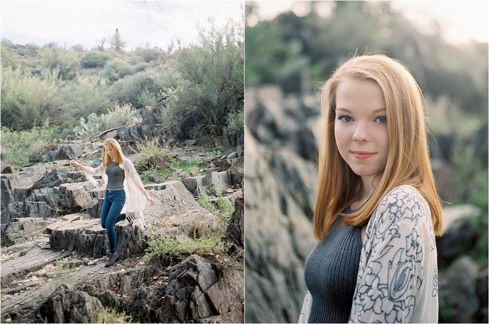 Sarah Jane Photography Film Hybrid Scottsdale Phoenix Arizona Destination Wedding Photographer cave creek senior Audrey_0003.jpg