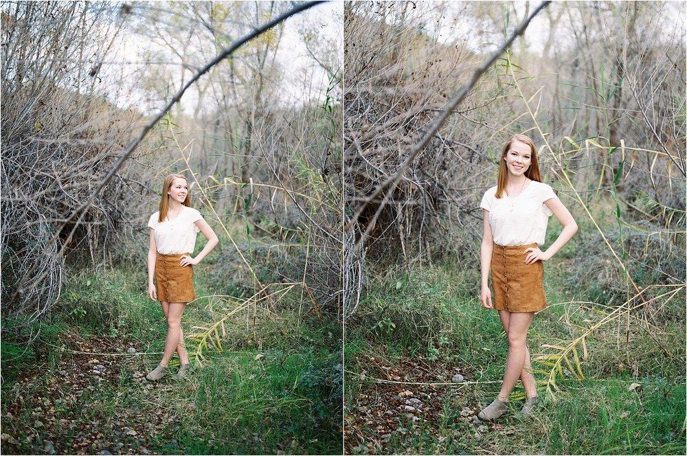 Sarah Jane Photography Film Hybrid Scottsdale Phoenix Arizona Destination Wedding Photographer cave creek senior Audrey_0007.jpg