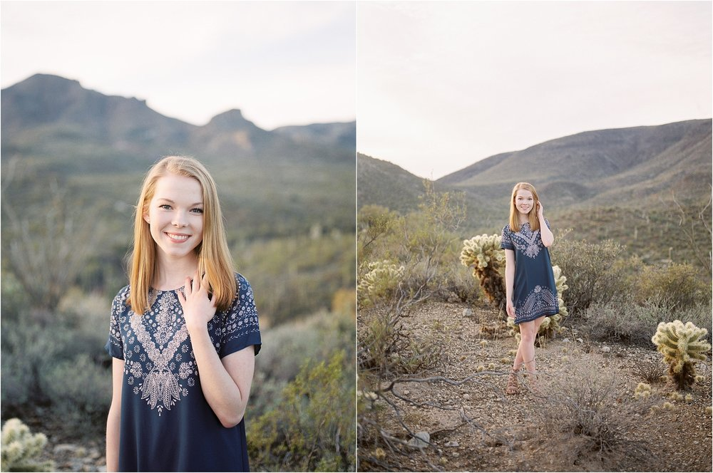 Sarah Jane Photography Film Hybrid Scottsdale Phoenix Arizona Destination Wedding Photographer cave creek senior Audrey_0012.jpg