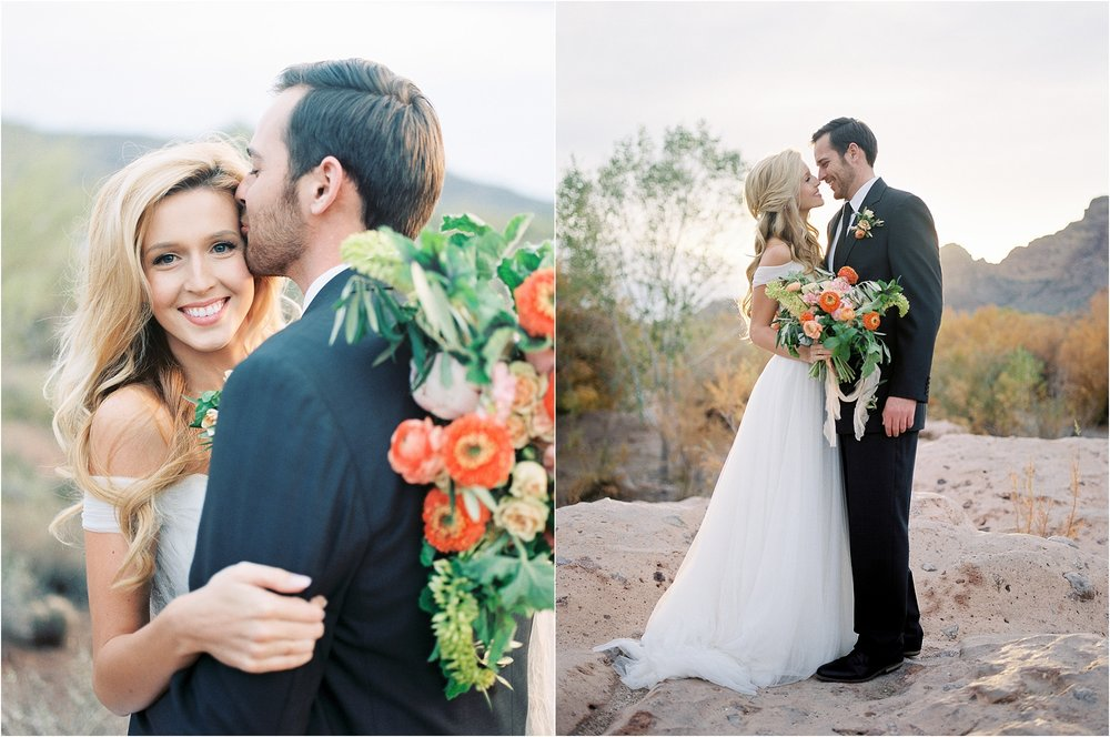 Sarah Jane Photography Film Hybrid Scottsdale Phoenix Arizona Destination Wedding Photographer salt river ally ryan_0001.jpg