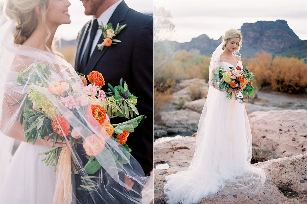 Sarah Jane Photography Film Hybrid Scottsdale Phoenix Arizona Destination Wedding Photographer Ally Ryan Desert_0002.jpg