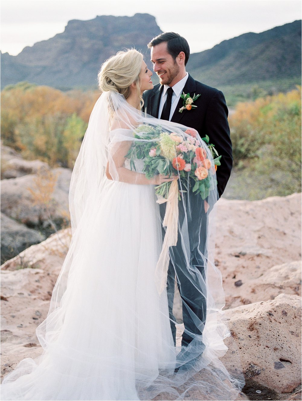 Sarah Jane Photography Film Hybrid Scottsdale Phoenix Arizona Destination Wedding Photographer Ally Ryan Desert_0001.jpg