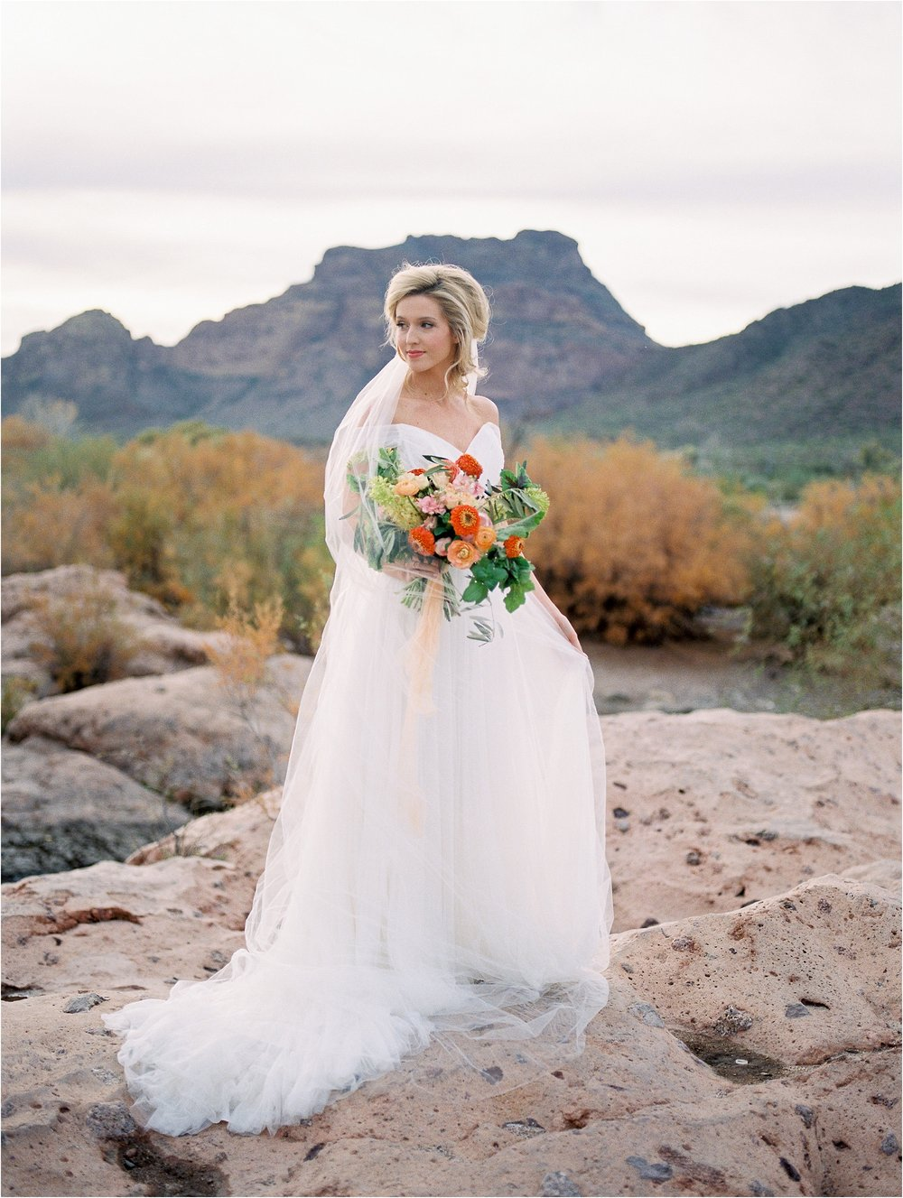 Sarah Jane Photography Film Hybrid Scottsdale Phoenix Arizona Destination Wedding Photographer Ally Ryan Desert_0003.jpg