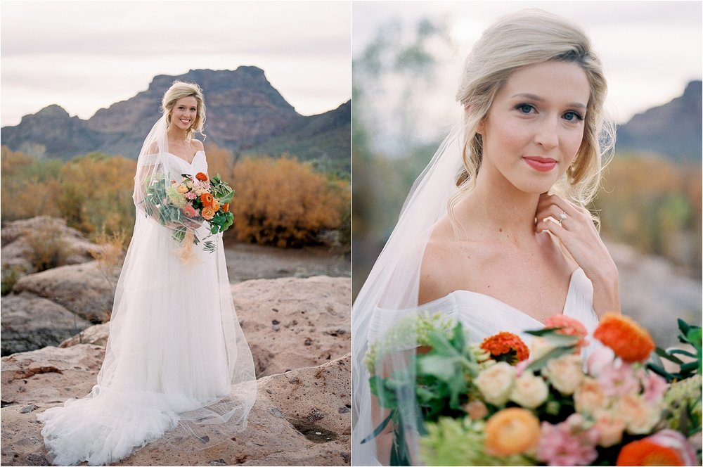 Sarah Jane Photography Film Hybrid Scottsdale Phoenix Arizona Destination Wedding Photographer Ally Ryan Desert_0004.jpg