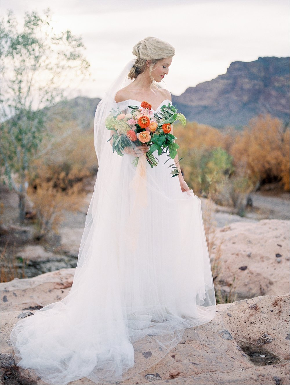 Sarah Jane Photography Film Hybrid Scottsdale Phoenix Arizona Destination Wedding Photographer Ally Ryan Desert_0006.jpg