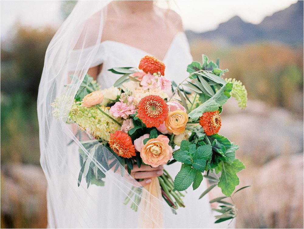 Sarah Jane Photography Film Hybrid Scottsdale Phoenix Arizona Destination Wedding Photographer Ally Ryan Desert_0007.jpg