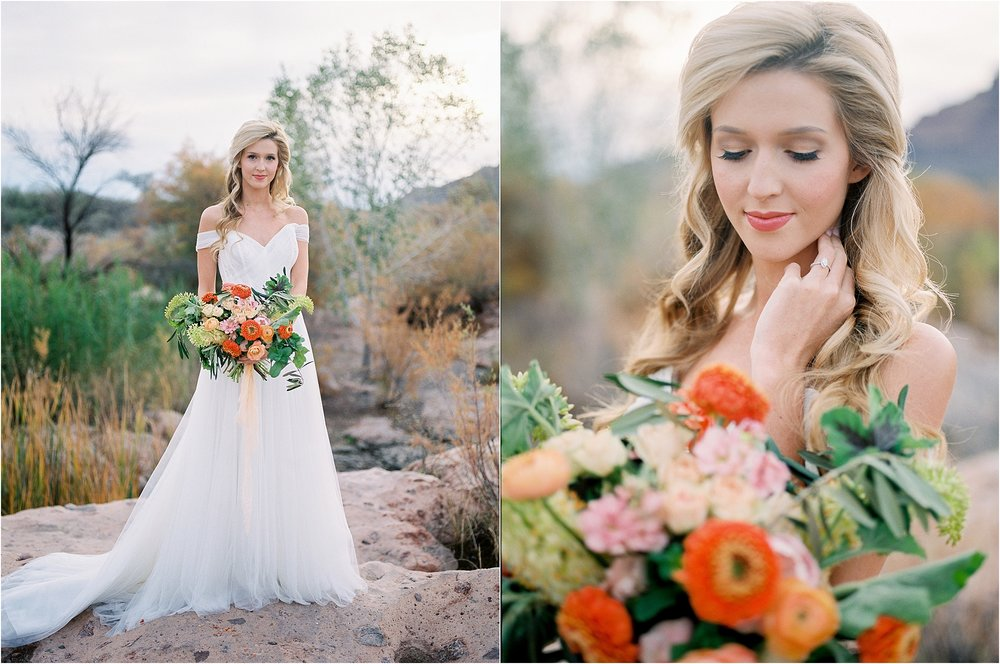 Sarah Jane Photography Film Hybrid Scottsdale Phoenix Arizona Destination Wedding Photographer Ally Ryan Desert_0008.jpg
