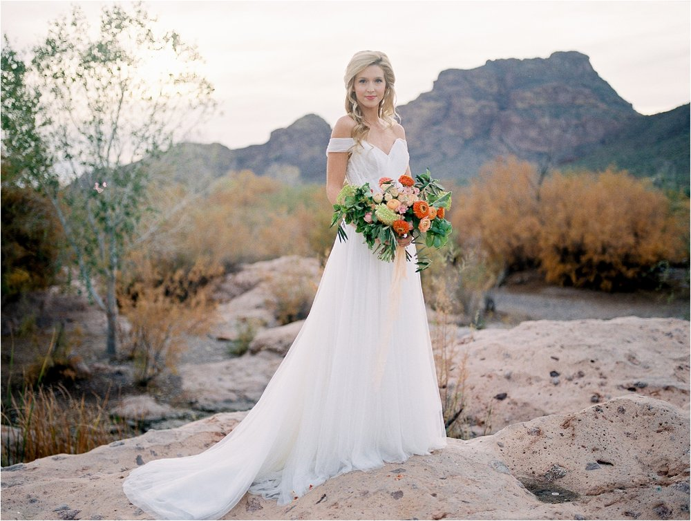 Sarah Jane Photography Film Hybrid Scottsdale Phoenix Arizona Destination Wedding Photographer Ally Ryan Desert_0009.jpg