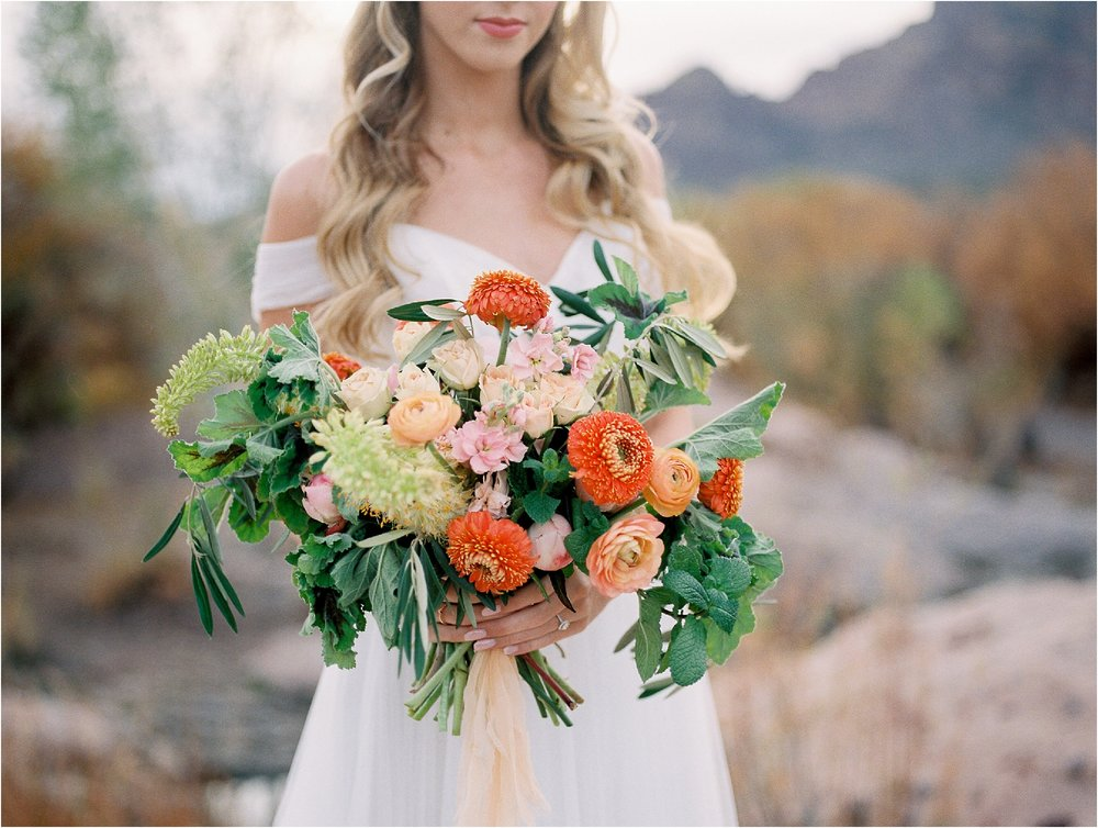 Sarah Jane Photography Film Hybrid Scottsdale Phoenix Arizona Destination Wedding Photographer Ally Ryan Desert_0010.jpg