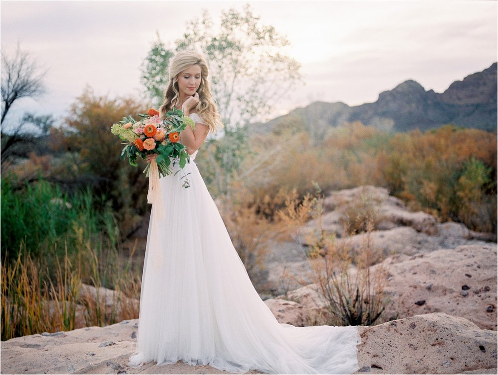 Sarah Jane Photography Film Hybrid Scottsdale Phoenix Arizona Destination Wedding Photographer Ally Ryan Desert_0012.jpg