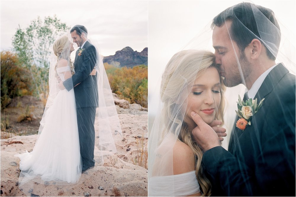 Sarah Jane Photography Film Hybrid Scottsdale Phoenix Arizona Destination Wedding Photographer Ally Ryan Desert_0015.jpg