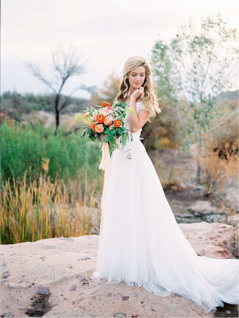 Sarah Jane Photography Film Hybrid Scottsdale Phoenix Arizona Destination Wedding Photographer Ally Ryan Desert_0013.jpg
