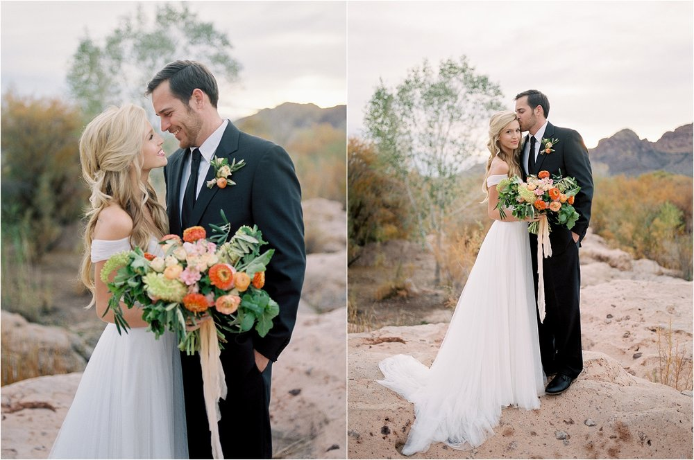 Sarah Jane Photography Film Hybrid Scottsdale Phoenix Arizona Destination Wedding Photographer Ally Ryan Desert_0016.jpg