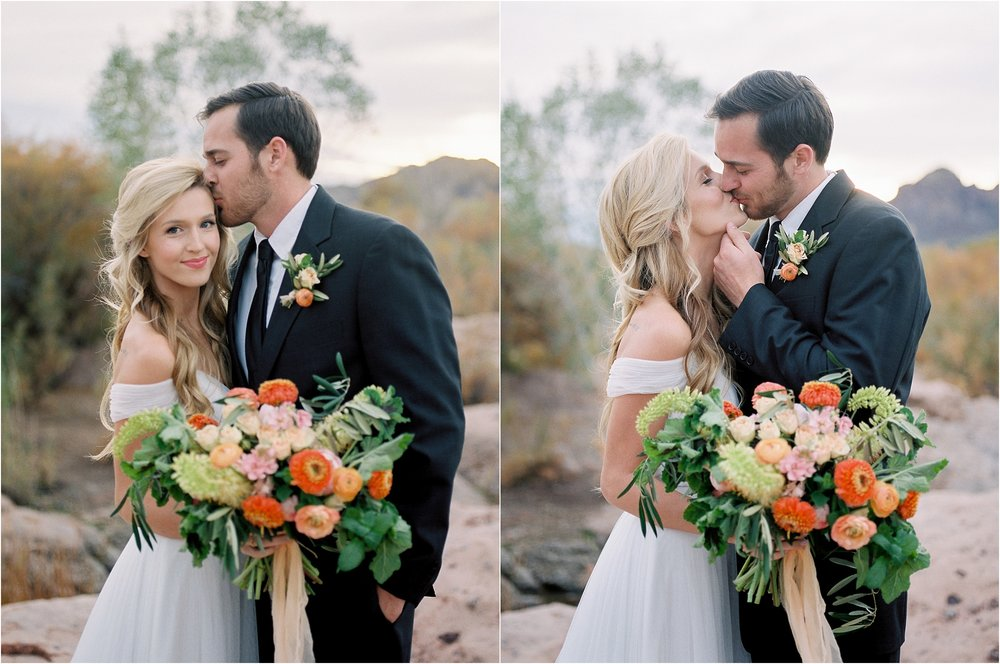 Sarah Jane Photography Film Hybrid Scottsdale Phoenix Arizona Destination Wedding Photographer Ally Ryan Desert_0017.jpg