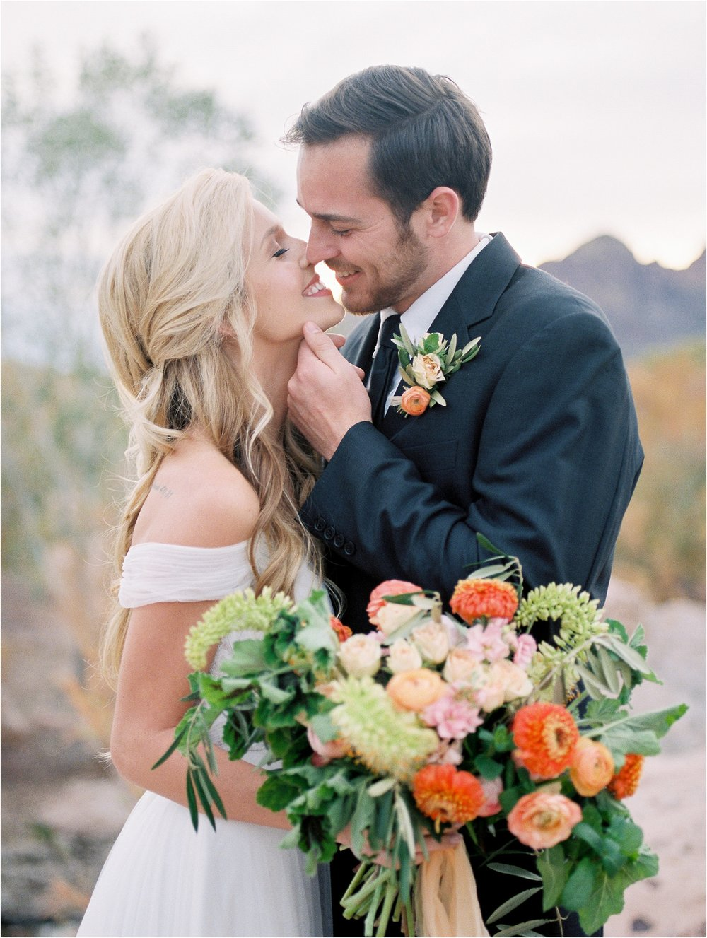 Sarah Jane Photography Film Hybrid Scottsdale Phoenix Arizona Destination Wedding Photographer Ally Ryan Desert_0018.jpg