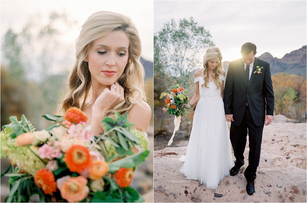 Sarah Jane Photography Film Hybrid Scottsdale Phoenix Arizona Destination Wedding Photographer Ally Ryan Desert_0021.jpg