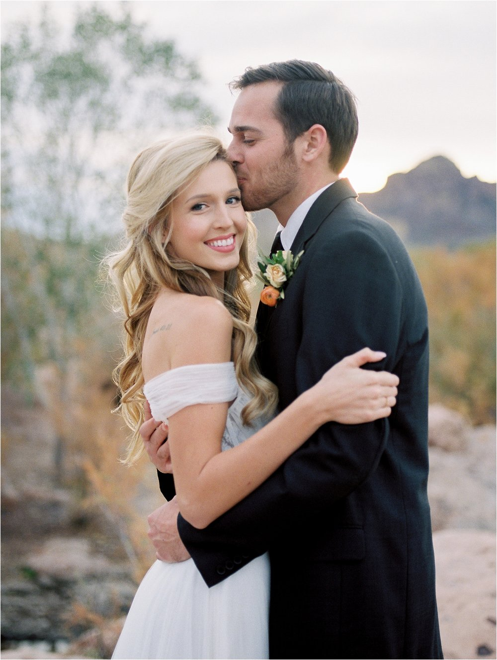 Sarah Jane Photography Film Hybrid Scottsdale Phoenix Arizona Destination Wedding Photographer Ally Ryan Desert_0020.jpg