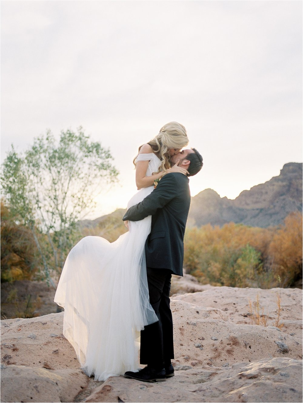 Sarah Jane Photography Film Hybrid Scottsdale Phoenix Arizona Destination Wedding Photographer Ally Ryan Desert_0022.jpg