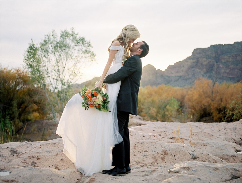 Sarah Jane Photography Film Hybrid Scottsdale Phoenix Arizona Destination Wedding Photographer Ally Ryan Desert_0023.jpg
