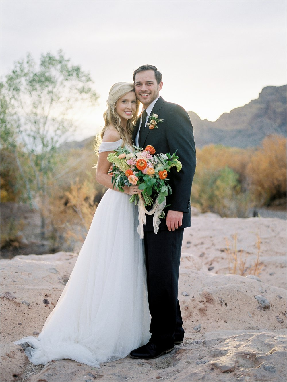 Sarah Jane Photography Film Hybrid Scottsdale Phoenix Arizona Destination Wedding Photographer Ally Ryan Desert_0024.jpg