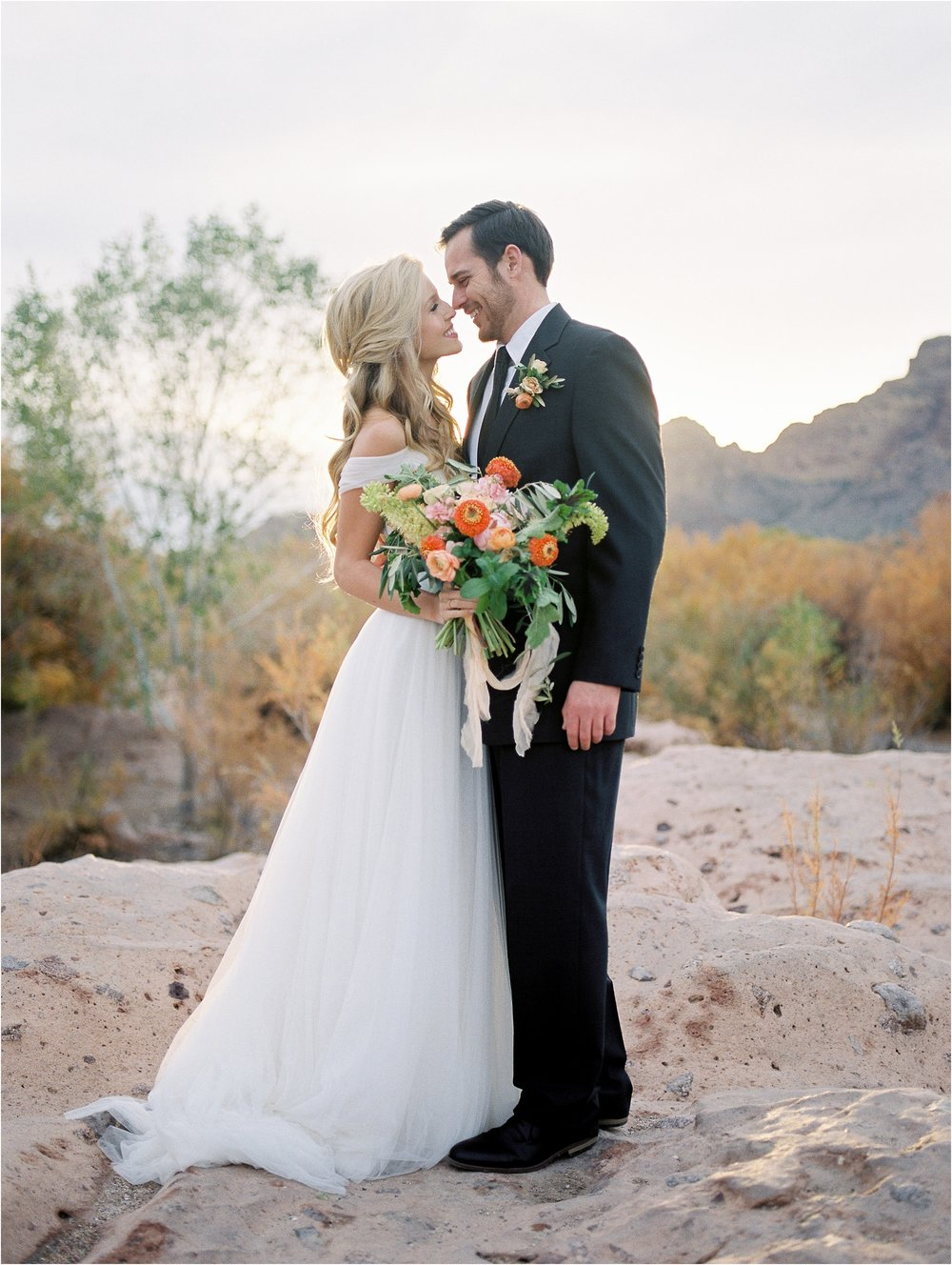 Sarah Jane Photography Film Hybrid Scottsdale Phoenix Arizona Destination Wedding Photographer Ally Ryan Desert_0025.jpg