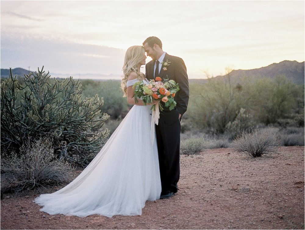 Sarah Jane Photography Film Hybrid Scottsdale Phoenix Arizona Destination Wedding Photographer Ally Ryan Desert_0027.jpg