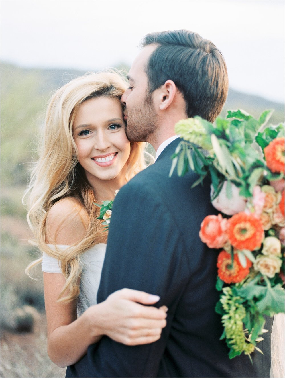 Sarah Jane Photography Film Hybrid Scottsdale Phoenix Arizona Destination Wedding Photographer Ally Ryan Desert_0026.jpg