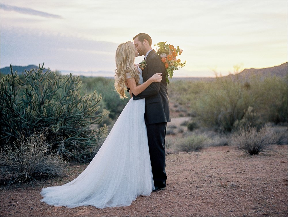 Sarah Jane Photography Film Hybrid Scottsdale Phoenix Arizona Destination Wedding Photographer Ally Ryan Desert_0028.jpg