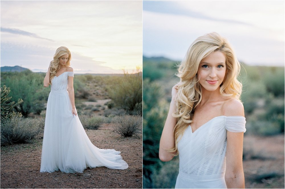 Sarah Jane Photography Film Hybrid Scottsdale Phoenix Arizona Destination Wedding Photographer Ally Ryan Desert_0029.jpg