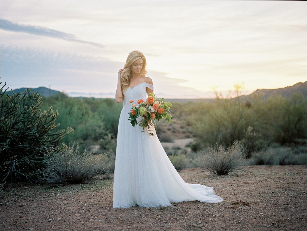 Sarah Jane Photography Film Hybrid Scottsdale Phoenix Arizona Destination Wedding Photographer Ally Ryan Desert_0031.jpg