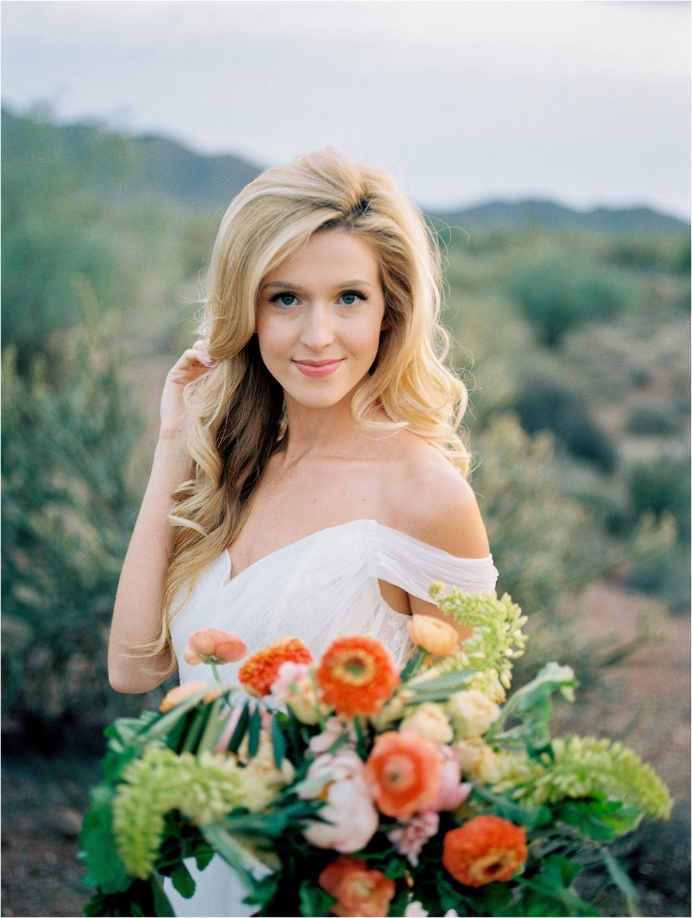 Sarah Jane Photography Film Hybrid Scottsdale Phoenix Arizona Destination Wedding Photographer Ally Ryan Desert_0032.jpg