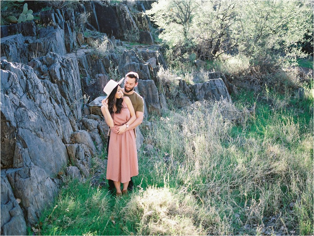 Sarah Jane Photography Film Hybrid Scottsdale Phoenix Arizona Destination Wedding Photographer Sakura Colin Bloguettes cave creek desert_0001.jpg