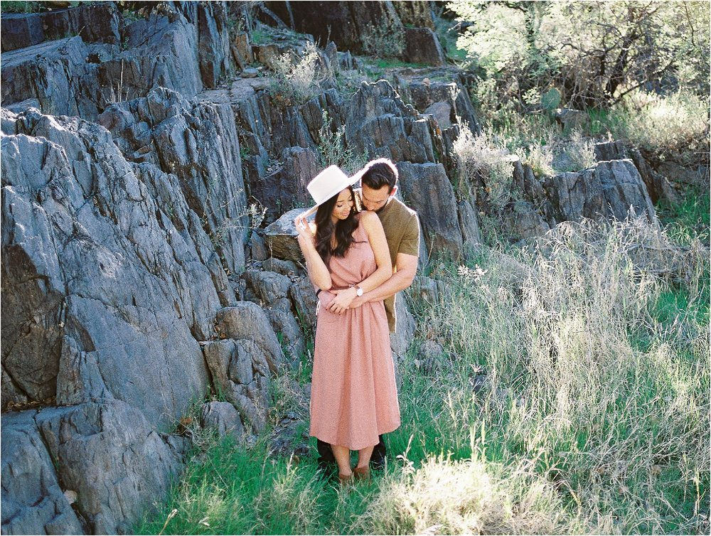 Sarah Jane Photography Film Hybrid Scottsdale Phoenix Arizona Destination Wedding Photographer Sakura Colin Bloguettes cave creek desert_0003.jpg