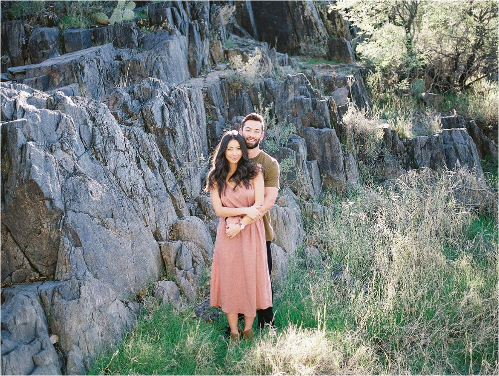 Sarah Jane Photography Film Hybrid Scottsdale Phoenix Arizona Destination Wedding Photographer Sakura Colin Bloguettes cave creek desert_0004.jpg