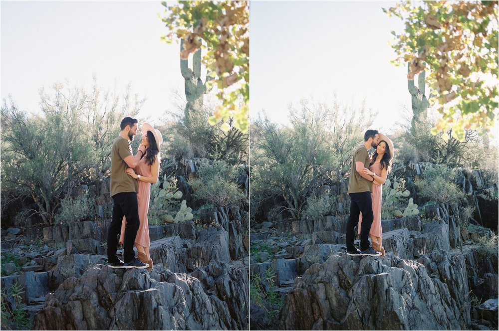 Sarah Jane Photography Film Hybrid Scottsdale Phoenix Arizona Destination Wedding Photographer Sakura Colin Bloguettes cave creek desert_0005.jpg