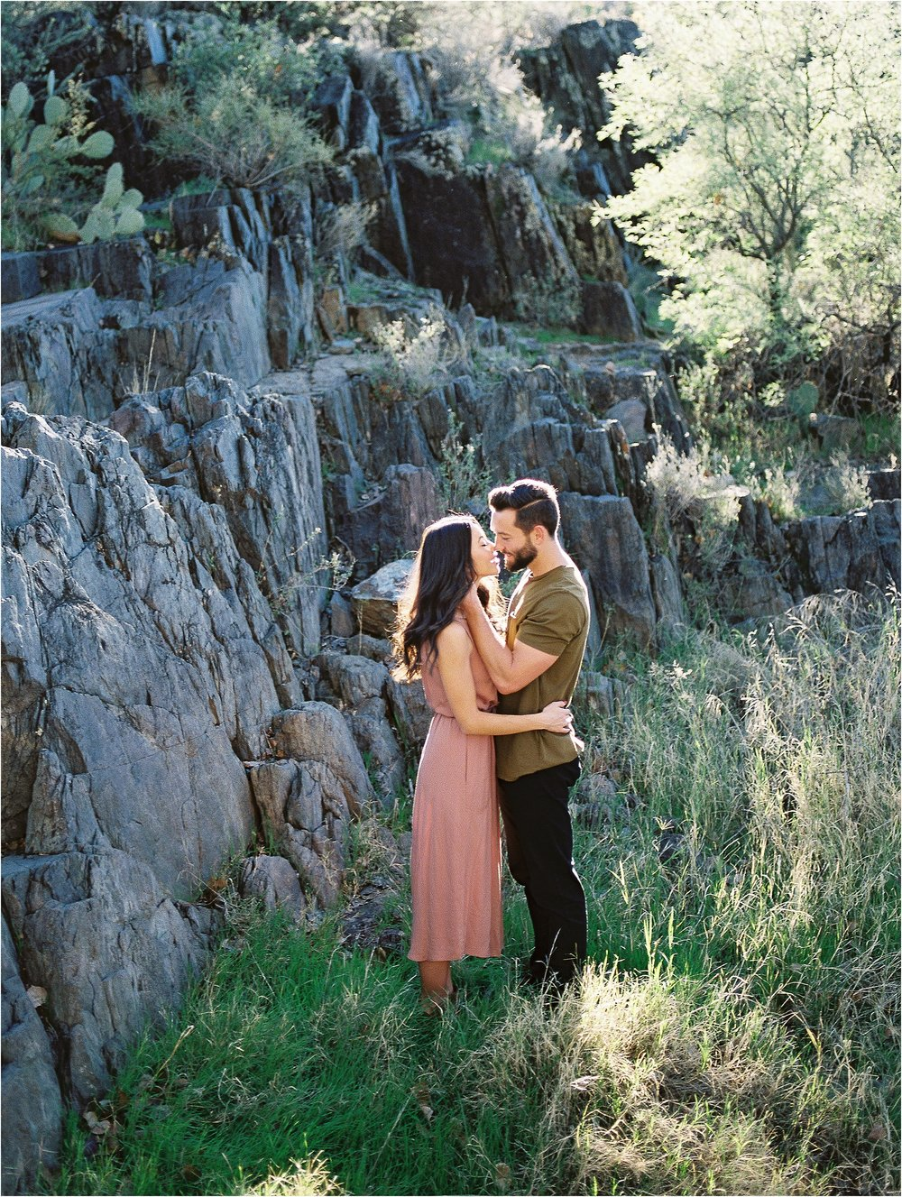 Sarah Jane Photography Film Hybrid Scottsdale Phoenix Arizona Destination Wedding Photographer Sakura Colin Bloguettes cave creek desert_0006.jpg
