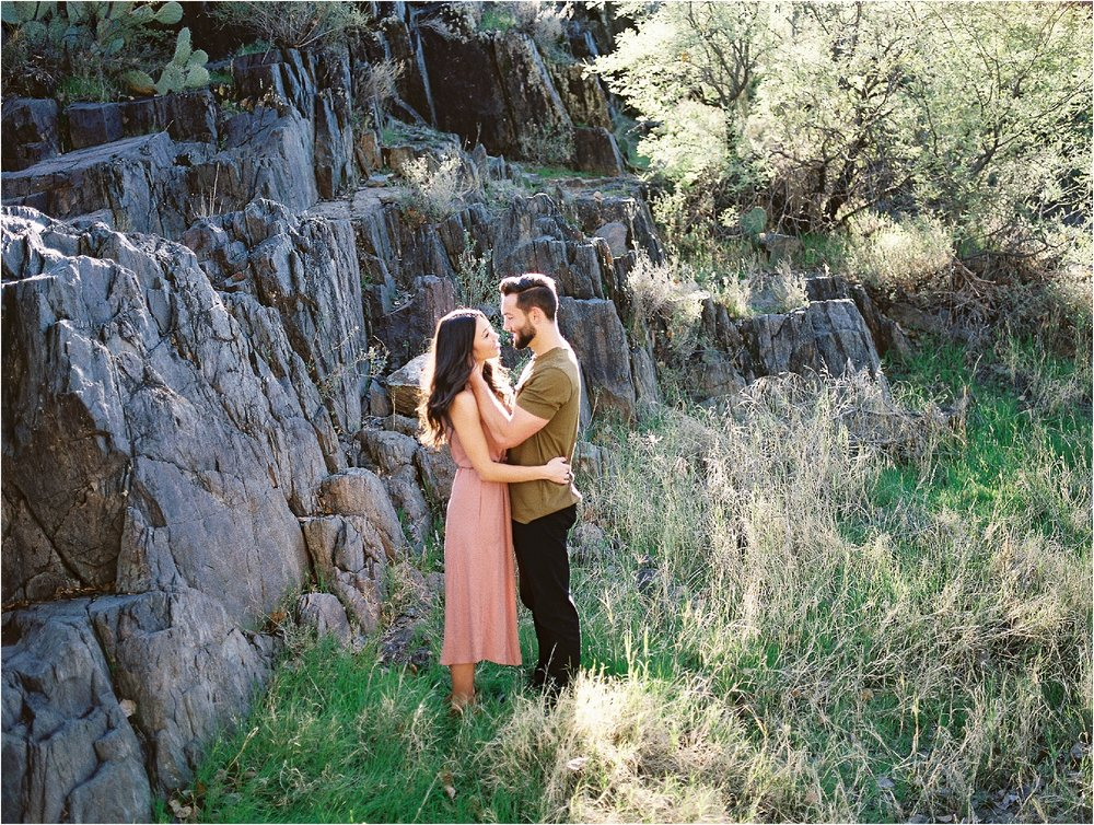 Sarah Jane Photography Film Hybrid Scottsdale Phoenix Arizona Destination Wedding Photographer Sakura Colin Bloguettes cave creek desert_0008.jpg