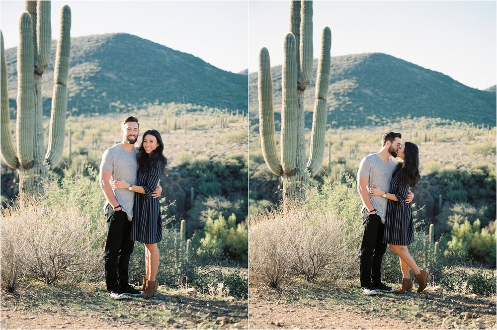 Sarah Jane Photography Film Hybrid Scottsdale Phoenix Arizona Destination Wedding Photographer Sakura Colin Bloguettes cave creek desert_0013.jpg