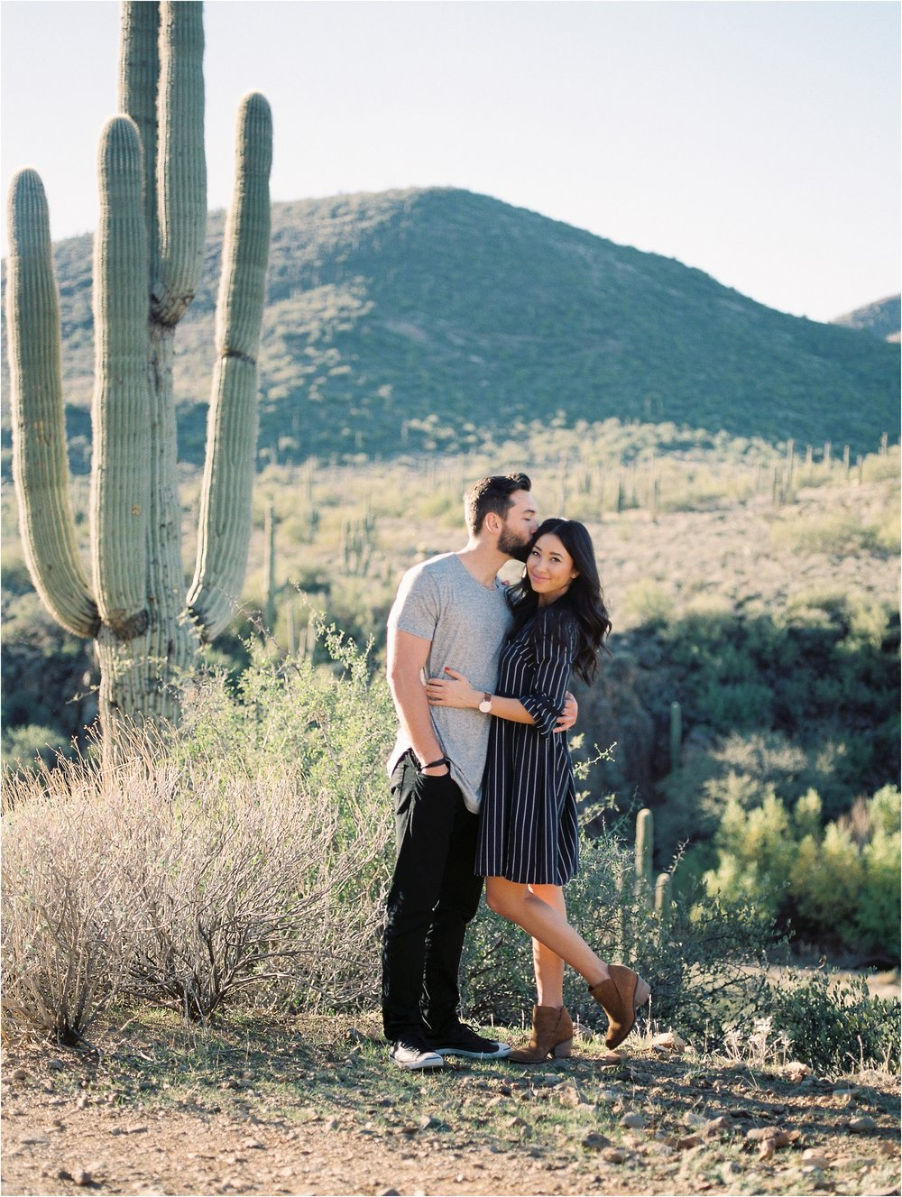 Sarah Jane Photography Film Hybrid Scottsdale Phoenix Arizona Destination Wedding Photographer Sakura Colin Bloguettes cave creek desert_0015.jpg