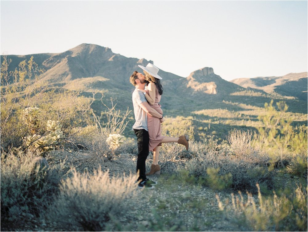 Sarah Jane Photography Film Hybrid Scottsdale Phoenix Arizona Destination Wedding Photographer Sakura Colin Bloguettes cave creek desert_0021.jpg