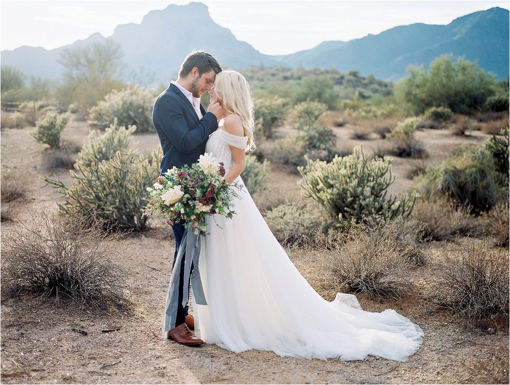 Sarah Jane Photography Fine Art film phoenix scottsdale arizona wedding portrait photogragher Unveiled day 1_0008.jpg